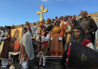 29-07-18_rievocazione-storica-albanese_73