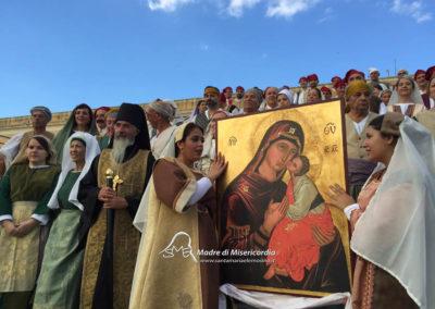 29-07-18_rievocazione-storica-albanese_74