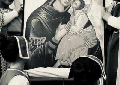 29-07-18_rievocazione-storica-albanese_76