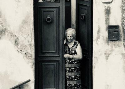 29-07-18_rievocazione-storica-albanese_79