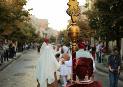 29-07-18_rievocazione-storica-albanese_8