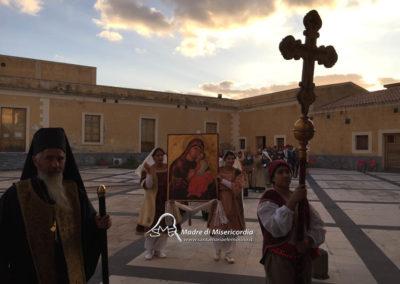 29-07-18_rievocazione-storica-albanese_83