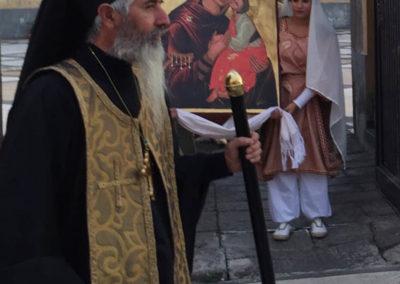 29-07-18_rievocazione-storica-albanese_85