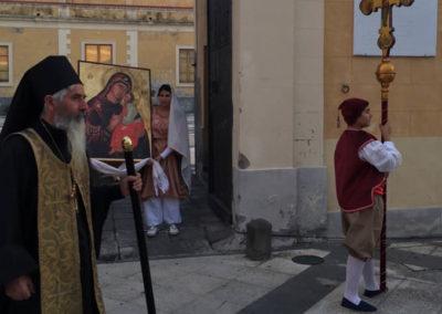 29-07-18_rievocazione-storica-albanese_86