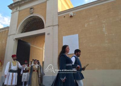 29-07-18_rievocazione-storica-albanese_89
