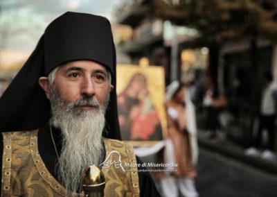 29-07-18_rievocazione-storica-albanese_9
