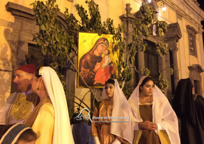 29-07-18_rievocazione-storica-albanese_96
