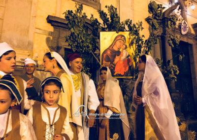 29-07-18_rievocazione-storica-albanese_97