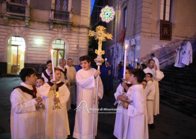 04-10-18_Pontificale-card-Romeo1