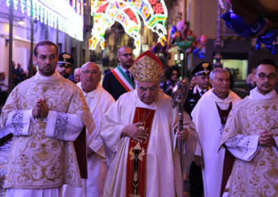 04-10-18_Pontificale-card-Romeo10