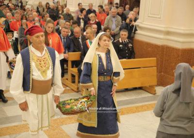 04-10-18_Pontificale-card-Romeo107