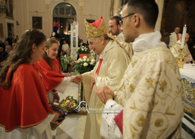 04-10-18_Pontificale-card-Romeo111