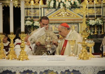 04-10-18_Pontificale-card-Romeo116