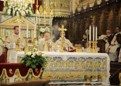 04-10-18_Pontificale-card-Romeo118