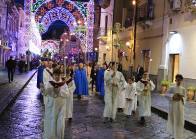 04-10-18_Pontificale-card-Romeo12