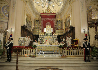 04-10-18_Pontificale-card-Romeo120