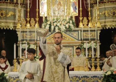 04-10-18_Pontificale-card-Romeo121