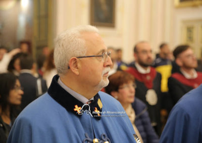 04-10-18_Pontificale-card-Romeo123