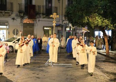 04-10-18_Pontificale-card-Romeo13