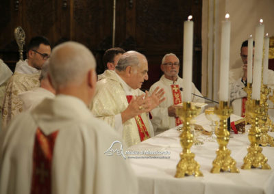04-10-18_Pontificale-card-Romeo130