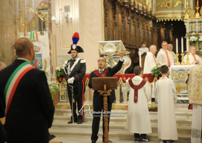 04-10-18_Pontificale-card-Romeo132