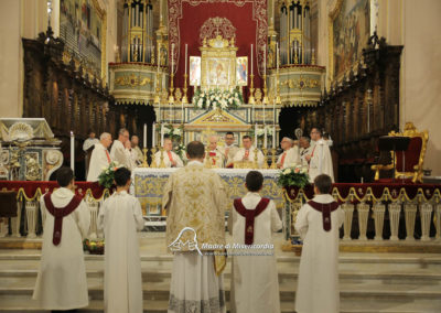 04-10-18_Pontificale-card-Romeo133