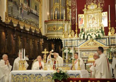 04-10-18_Pontificale-card-Romeo137