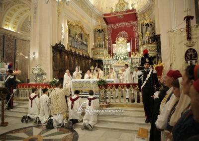 04-10-18_Pontificale-card-Romeo138
