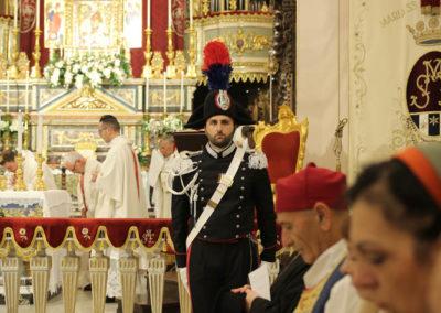 04-10-18_Pontificale-card-Romeo139