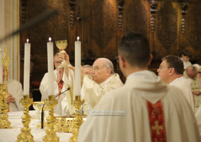 04-10-18_Pontificale-card-Romeo141