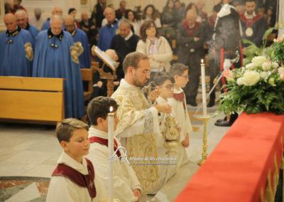 04-10-18_Pontificale-card-Romeo142