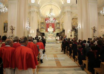 04-10-18_Pontificale-card-Romeo144