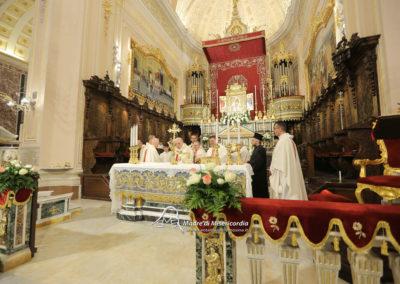 04-10-18_Pontificale-card-Romeo148