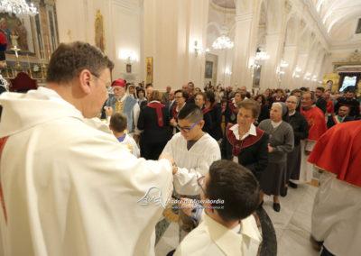 04-10-18_Pontificale-card-Romeo152