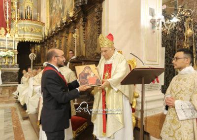 04-10-18_Pontificale-card-Romeo156