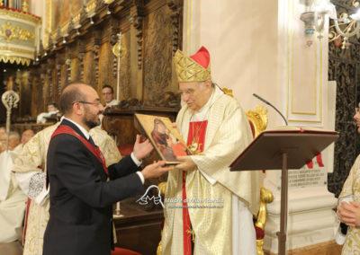04-10-18_Pontificale-card-Romeo157