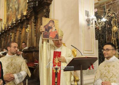 04-10-18_Pontificale-card-Romeo159