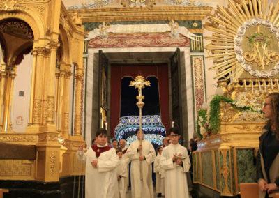 04-10-18_Pontificale-card-Romeo16