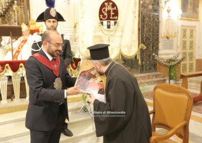04-10-18_Pontificale-card-Romeo160