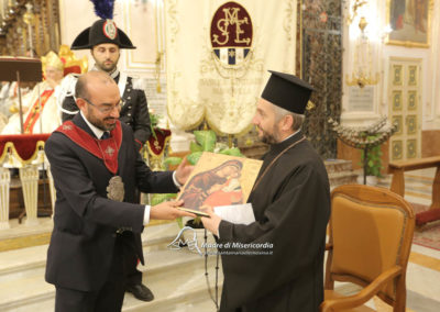 04-10-18_Pontificale-card-Romeo161