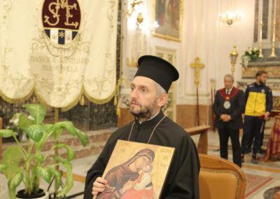 04-10-18_Pontificale-card-Romeo162