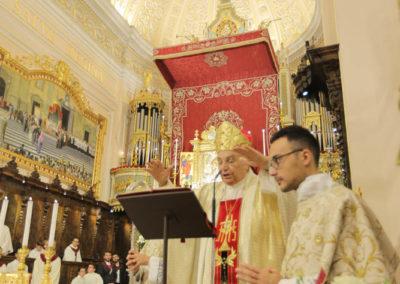 04-10-18_Pontificale-card-Romeo167