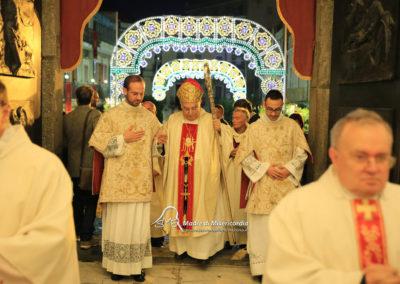 04-10-18_Pontificale-card-Romeo17