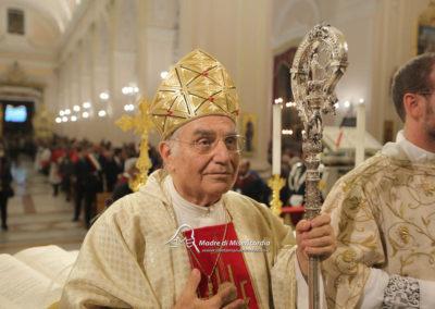 04-10-18_Pontificale-card-Romeo171