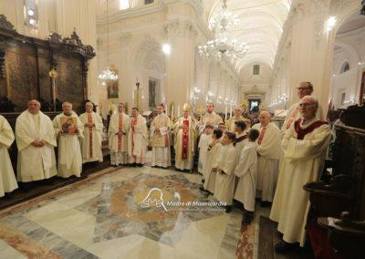 04-10-18_Pontificale-card-Romeo174