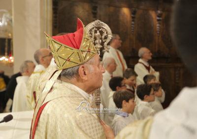04-10-18_Pontificale-card-Romeo176