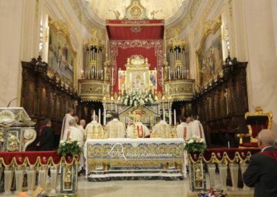 04-10-18_Pontificale-card-Romeo177