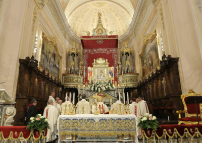 04-10-18_Pontificale-card-Romeo178