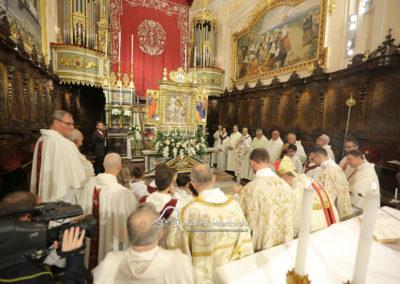 04-10-18_Pontificale-card-Romeo179