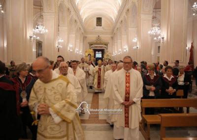 04-10-18_Pontificale-card-Romeo18